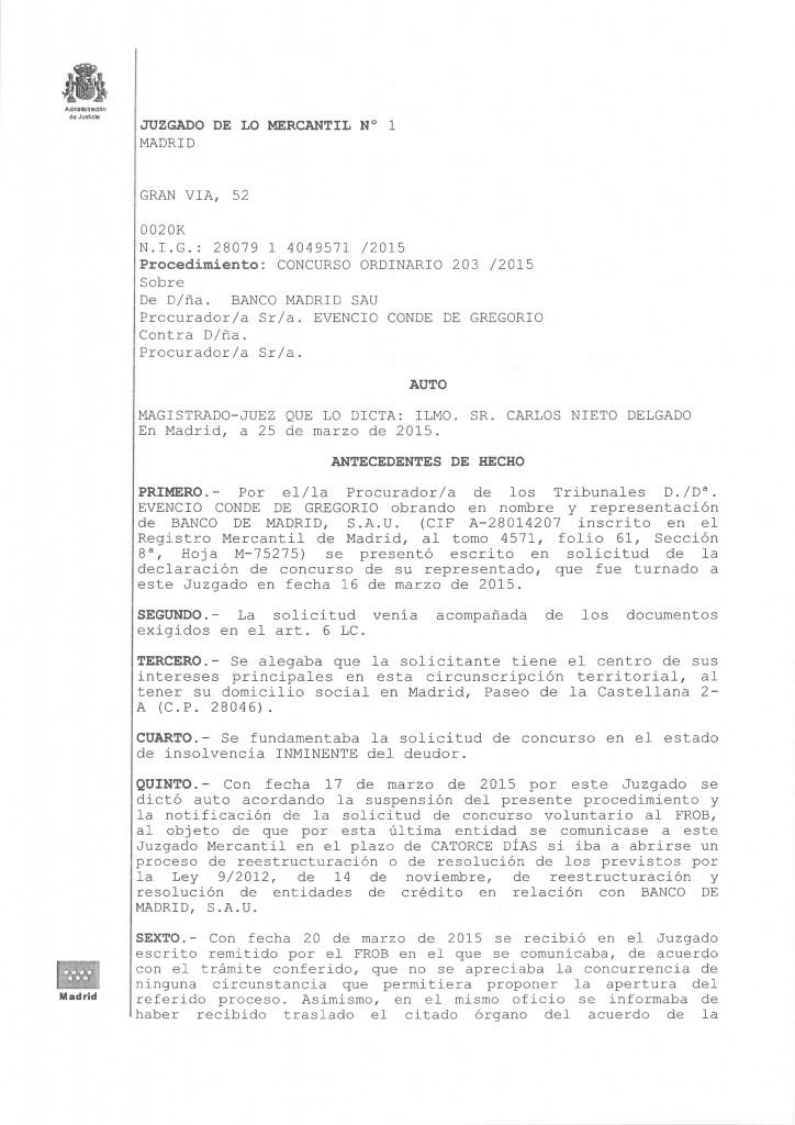 AUTO DECLARACION BANCO MADRID 25032015-1