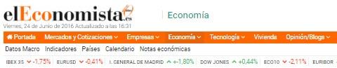 Economista_cab