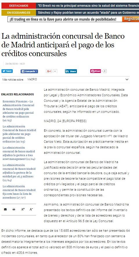Economista_cos