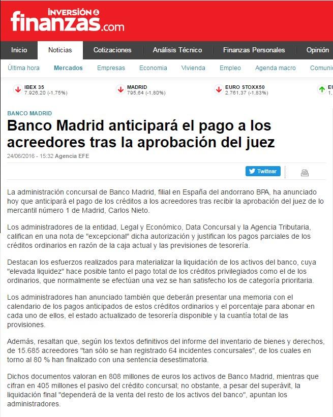 Inversion@finanzas