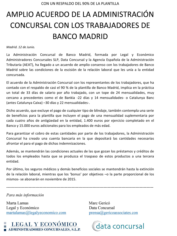 Microsoft Word - NdP AMPLIO ACUERDO DE LA AC CON LOS TRABAJADORE