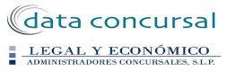 Administración Concursal de Banco Madrid